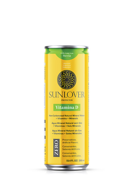Sunlover Protector